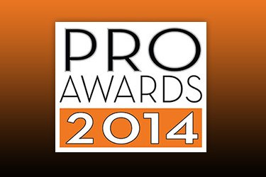 Inspira Marketing Receives Gold in Chief Marketer's Pro Awards