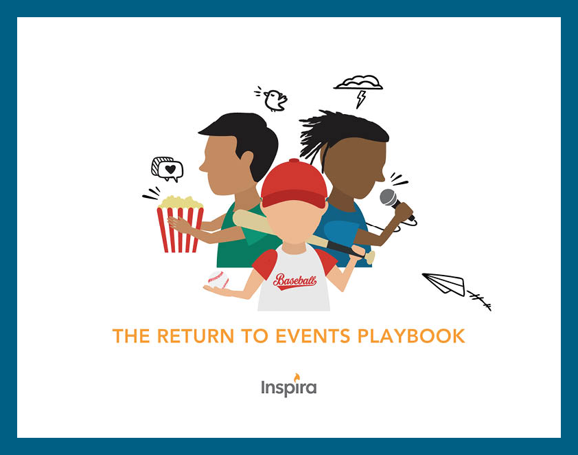 The Return to Events Playbook
