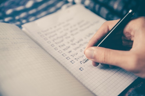 How to Host a Virtual Event that Connects: Your Virtual Event Planning Checklist