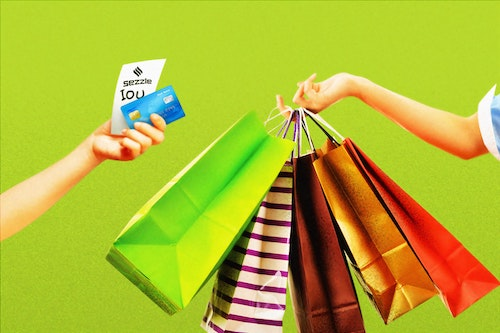 10 Stats to Know About Shifting Shopper Habits